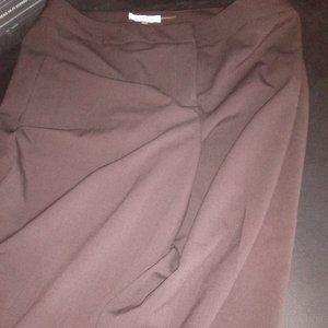 Calvin Klein - Pants - Size 10